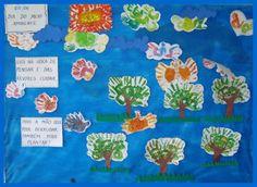 projeto meio ambiente reciclagem educação infantil - Pesquisa Google