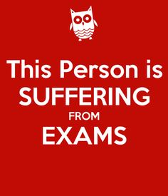 Quote Exams Dp Exam Time Quotes, Quotes For Exams, Exam Time Dp, Quotes For Dp, Exam Quotes Funny, Exams Funny, Epic Quotes, Badass Quotes, Happy Quotes