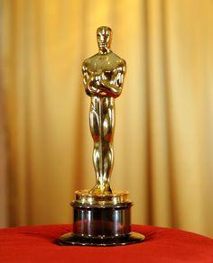 60 principais fotografias e imagens de Annual Academy Awards Meet The Oscars New York Dream Job, Dream Life, Live Life, Oscar Trophy, Les Oscars, Afrique Art, Future Jobs, Acting Career, Academy Awards