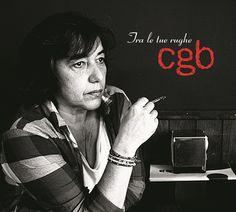 CGB: Tra le tue rughe