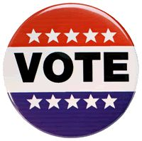 always vote