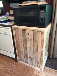 Awesome Outside Garbage Can Cabinet