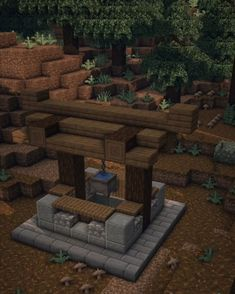 Plans Minecraft, Minecraft Images, Minecraft Houses Survival, Cute Minecraft Houses, Minecraft Castle, Minecraft Medieval, Amazing Minecraft, Minecraft Blueprints, Minecraft Crafts