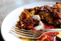Easter brunch... Yes!!   by Ree Drummond / The Pioneer Woman, via Flickr