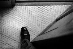 """yama-bato: COPPOLA, Horacio Rivadavia entre Salguero y Medrano via [+] "" Ankle Sneakers, Best Sneakers, Converse Sneakers, Slip On Sneakers, Leather Sneakers, All Black Sneakers, Tango, Grete Stern, Pink Smoke"