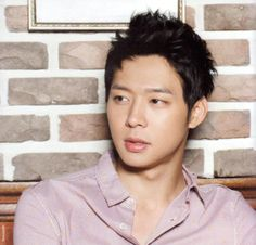 Park Yoochuns Three Days Is Delayed More: http://www.kpopstarz.com/articles/68507/20131206/park-yoochun-s-three-days-is-delayed.htm