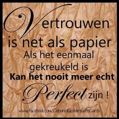 ideas quotes friendship nederlands for 2019 Bad Day Quotes, Daily Quotes, Great Quotes, Quotes To Live By, Inspirational Quotes, Motivational, Words Quotes, Wise Words, Sayings