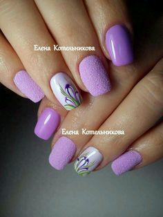 New pedicure purple glitter nail art designs Ideas Pedicure Designs, Pedicure Nail Art, Manicure Ideas, Gel Manicure, Purple Pedicure, Acrylic Nail Designs, Nail Art Designs, Acrylic Nails, Purple Glitter Nails