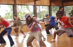Disney Channel Original, Disney Channel Shows, Disney Shows, Original Movie, Camp Rock, Live Action Movie, Action Movies, Team Pictures, Joe Jonas