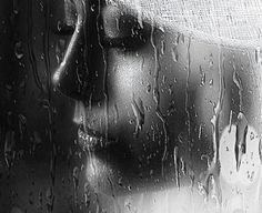Photo When it rains par Anne Costello on 500px