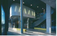 institut für physik der humboldt-universität - berlin - augustin und frank - 2000-03