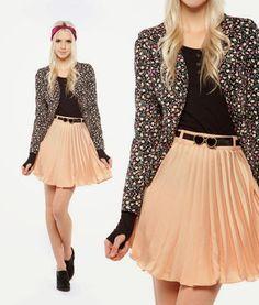 Fashion for Girls: Saias...