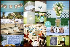 Local Couple Celebrates Their Nuptials In A Gorgeous Countryside Immokalee Wedding