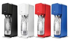 City news: SodaStream sales Auto Trader Group profits and Fantastic firm expansion