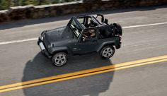 Jeep Wrangler Sahara Reviews &Online Sale   The videos below provide you with detail reviews, walk around, specifications, test drive, exhaus... http://www.ruelspot.com/jeep/jeep-wrangler-sahara-reviews-online-sale/  #AffordableJeepWranglerSaharaForSale #JeepWranglerSaharaGeneralInformation #JeepWranglerSaharaReviews #JeepWranglerSaharaSportsUtilityVehicle #JeepWranglerSaharaSUVPrices #JeepWranglerSaharaTestDrive #JeepWranglerSaharaWalkAround #NewandUsedJeepWranglerSaharaOnlineSource