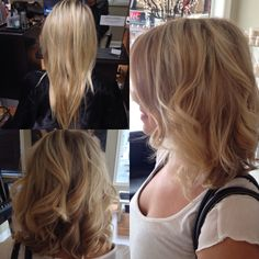 short blonde hair this color is awesome  my hair ideas