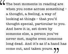 """The best moments..."""