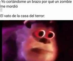 memes divertidos \ memes _ memes hilarious can't stop laughing _ memes hilarious _ memes to send to the group chat _ memes funny _ memes divertidos _ memes hilarious can't stop laughing funny _ memes faces Mcr Memes, Funny Memes, Jokes, Funny Spanish Memes, Spanish Humor, Pinterest Memes, Memes In Real Life, Friend Memes, Wholesome Memes
