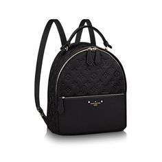 9349b6a879 56 Best Backpacks images in 2019   Leather Backpack, Backpack bags ...