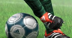 Footy fire solves this problem and provides you streaming links for matches happening all over the globe. Get the best streaming link for your desired match at this site.