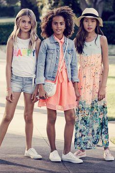 c42cde6c2bec 147 Best Kidswear images