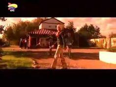 ▶ Het Klokhuis-Afl. Romeinen - YouTube