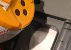 Homemade Dishwasher Detergent Is A Real Thing, We Tried It