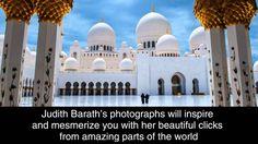 Judith Barath Arts Oil Paintings Digital Art and Photography