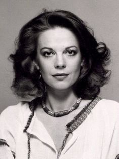 Natalie - 1979