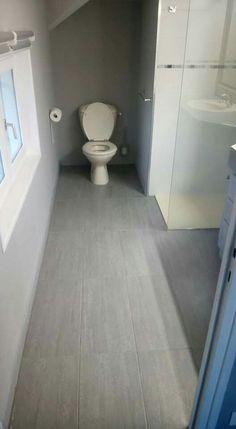 salle de bain classique et moderne - Salle De Bain Classique