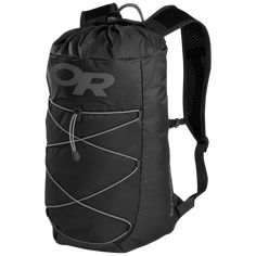 This pack is amazing for day trips and using as your summit sack! Stuff it in the bottom of your multi-day pack and have a nice lightweight bag for day trips! Ultralight Outdoor Gear, Outdoor Research, Gifts Delivered, Luggage Store, Cyber Monday Deals, Little Monkeys, Black Friday Deals, Travel And Tourism, Outdoor Outfit