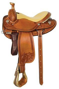 western saddles   ... XP Frontier All Around Trail Saddle Circle Y (Western Saddles - Trail