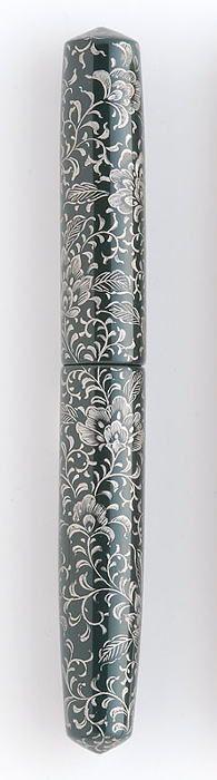 NAKAYA - Chinkin - Chingin, (Housoge)(Price: 1,300$)