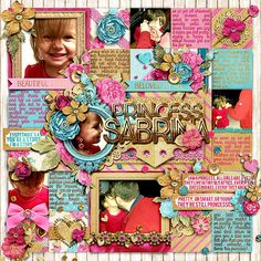 created using studio flergs and amber shaw's #believeinmagic: first kiss collection and nettio's digiscrap love template