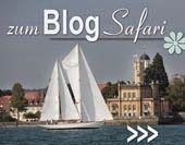 zum Blog der Safari