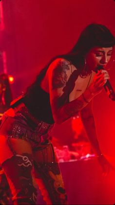 James Barnes, Night City, Holi, Hipster, Concert, Photography, Outfits, Queen, Wallpapers