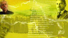 Nasir Razazi Aferin Qazi Muhammad Muhammad, Movies, Movie Posters, Film Poster, Films, Popcorn Posters, Film Posters, Movie Quotes, Movie