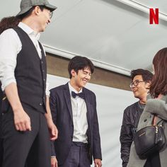 Netflix, Korean Variety Shows, Sehun Cute, Park Min Young, Asian Celebrities, Tv Times, Television Program, Running Man, Miranda Kerr