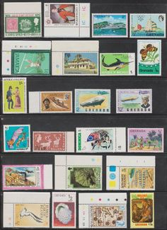 Uncancelled Mint Postage Stamps Of British Islands null,http://www.amazon.com/dp/B00JIBF7NW/ref=cm_sw_r_pi_dp_6KDqtb05QEX77FXP