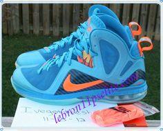 lebron  9  shoes  lebron  james  sneakers  lebrons ix   65385d59e
