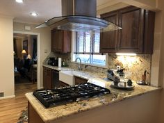 Kitchen Tune-Up Boise, ID - Refacing plus Refacing Kitchen Cabinets, Cabinet Refacing, Cabinet Boxes, New Cabinet, Countertop Options, Countertops, Kitchen And Bath, New Kitchen, Kitchen Prices