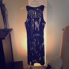 J.T.B Dress Normal wear; no holes, stains, or tears.   PayPal Accepted Bundles Negotiable J.T.B Dresses Midi