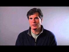 Scott Sandell Venture Capitalist - YouTube #dyslexia #learningdisabilities