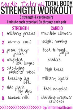 290 best fitness class ideas images  workout fitness at