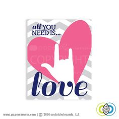 All You Need is Love, Beatles Print