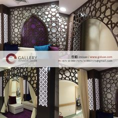 """200 Likes, 11 Comments - Gallery Interior Decor (@cncuae) on Instagram: """"CNCUAE is a one stop solution for all your CNC carving, cutting & engraving requirements. We are…"""""""