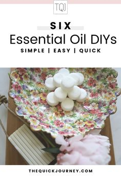 Essential oils have so many health benefits and I love incorporating them into every area of our home. This post shares 6 simple essential oil DIYs that are great to use yourself or for handmade gifts! A few tutorials I share are DIY bath salts, a shower steamer recipe, homemade face serum, and a DIY essential oil room spray. Get all of the details in the post! Best White Paint, White Paint Colors, White Paints, Glass Spray Bottle, Glass Jars, Pottery Barn Colors, Essential Oils Room Spray, Steamer Recipes, Shower Steamers