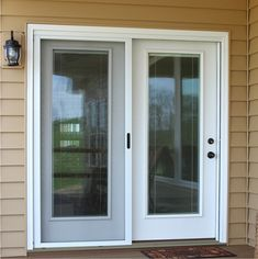 Patio Doors | Sliding Glass Doors | Patio Screen Doors
