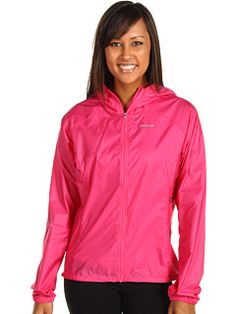 Patagonia Outdoor, Hooded Jacket, Zip, Jackets, Closet, Shopping, Style, Fashion, Jacket With Hoodie