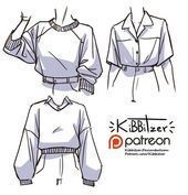 collection kibbitzer reference creating massive patreon sheets is of a kibbitzer is creating A massive collection of reference sheets PatreonYou can find Drawing tips and more on our website Pencil Art Drawings, Art Drawings Sketches, Cartoon Drawings, Body Sketches, Cartoon Faces, Cartoon Art, Easy Drawings, Clothing Sketches, Art Clothing
